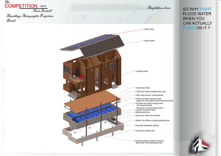 AMPHIBIOUS HOME_Page_11.jpg