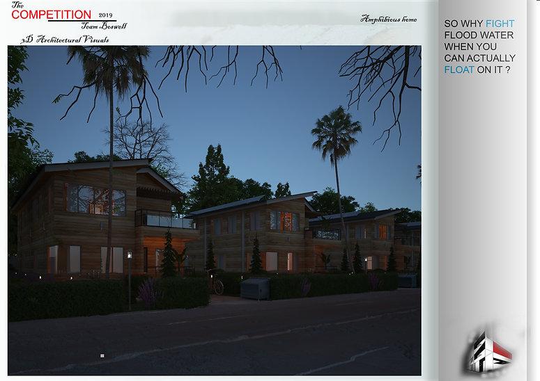 AMPHIBIOUS HOME_Page_18.jpg