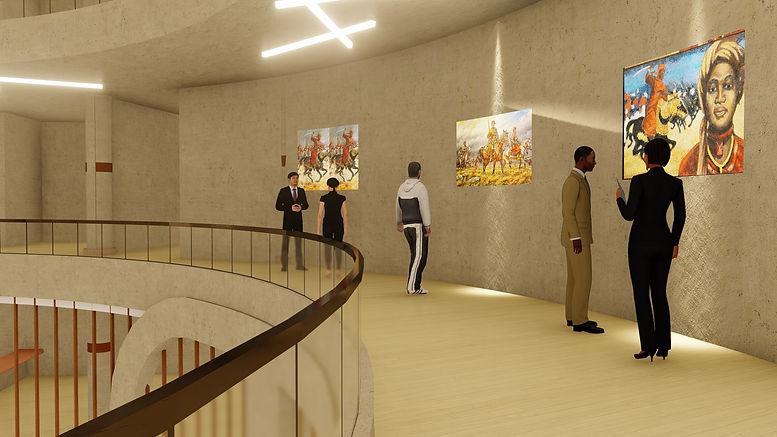 10 Interior.jpg