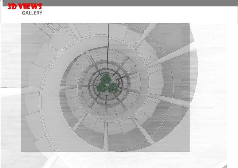 THE-EKO-MUSEUM_Page_15.jpg