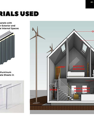 Sustainable low-cost Housing_Page_08.jpg