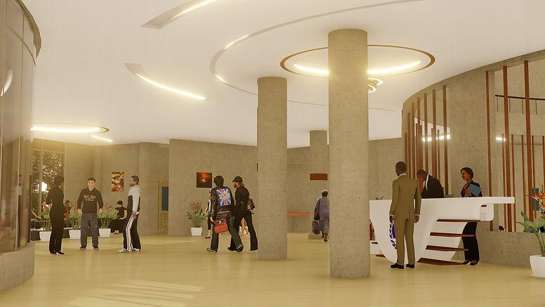 15 Interior.jpg