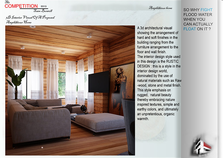AMPHIBIOUS HOME_Page_17.jpg