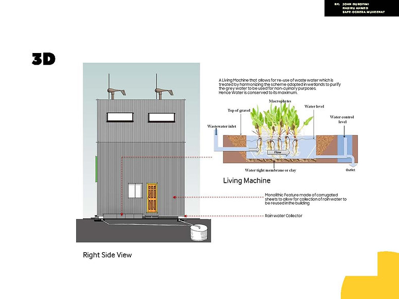 Sustainable low-cost Housing_Page_11.jpg