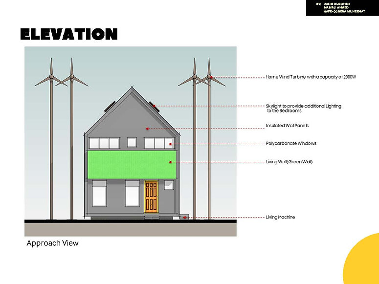 Sustainable low-cost Housing_Page_05.jpg