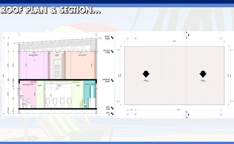 SCH010294-18.jpg