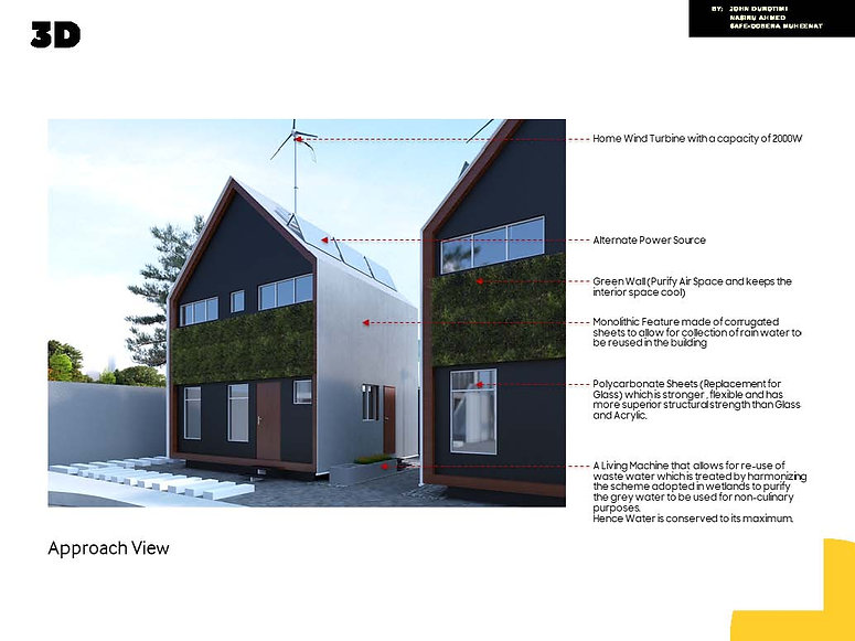 Sustainable low-cost Housing_Page_12.jpg