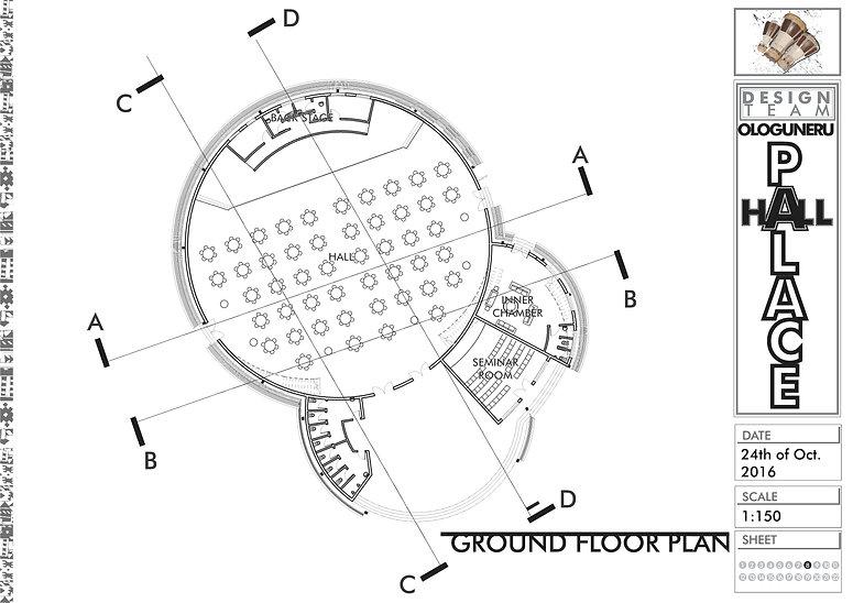 OLOGUNERU PALACE HALL_Page_09.jpg