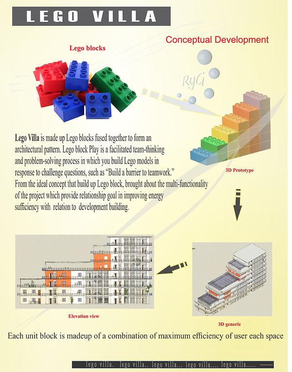 Lego villa-3.jpg