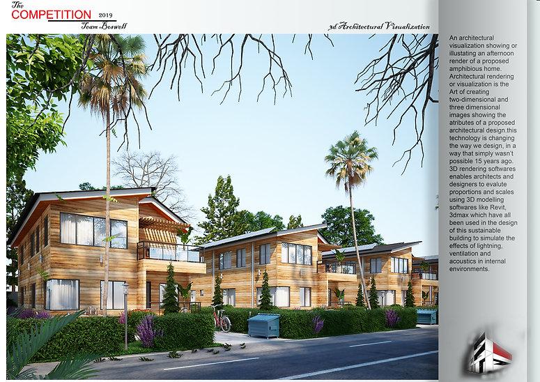AMPHIBIOUS HOME_Page_14.jpg