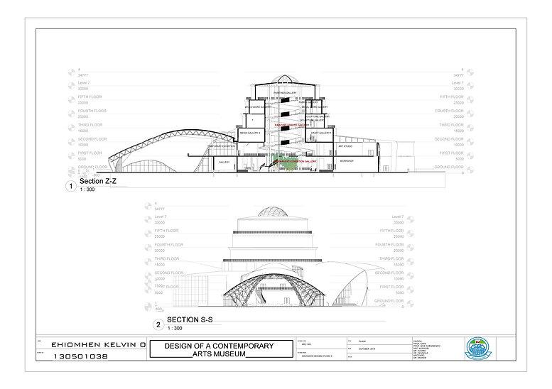 THE-EKO-MUSEUM_Page_27.jpg