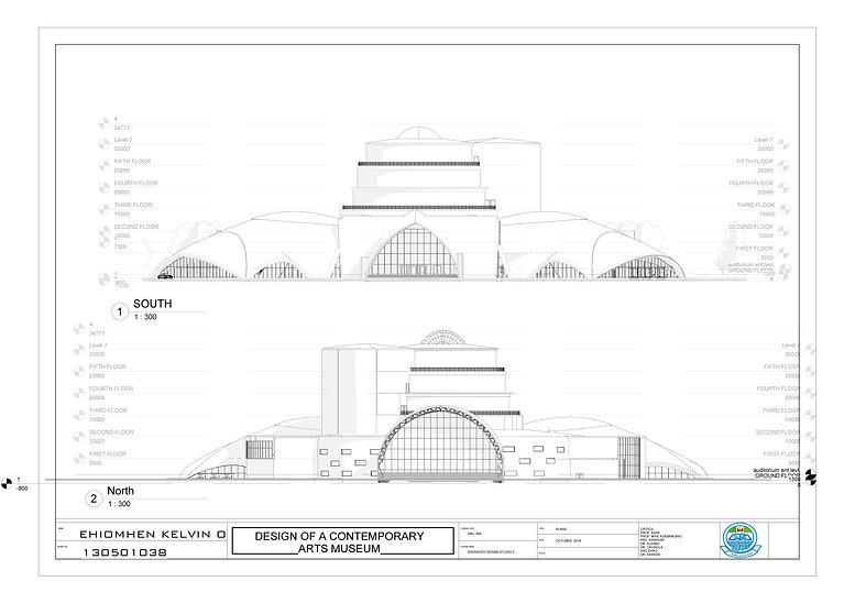 THE-EKO-MUSEUM_Page_28.jpg