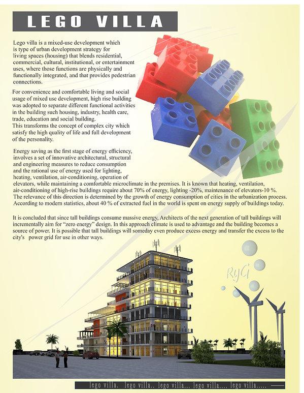 Lego villa-1.jpg