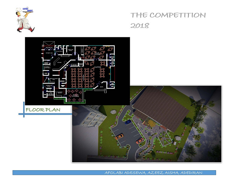 2019 competition_Page_3.jpg