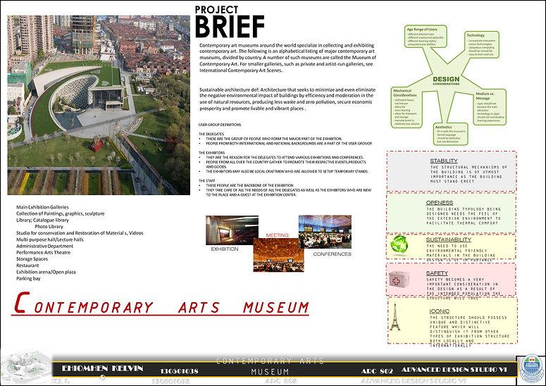 THE-EKO-MUSEUM_Page_01.jpg