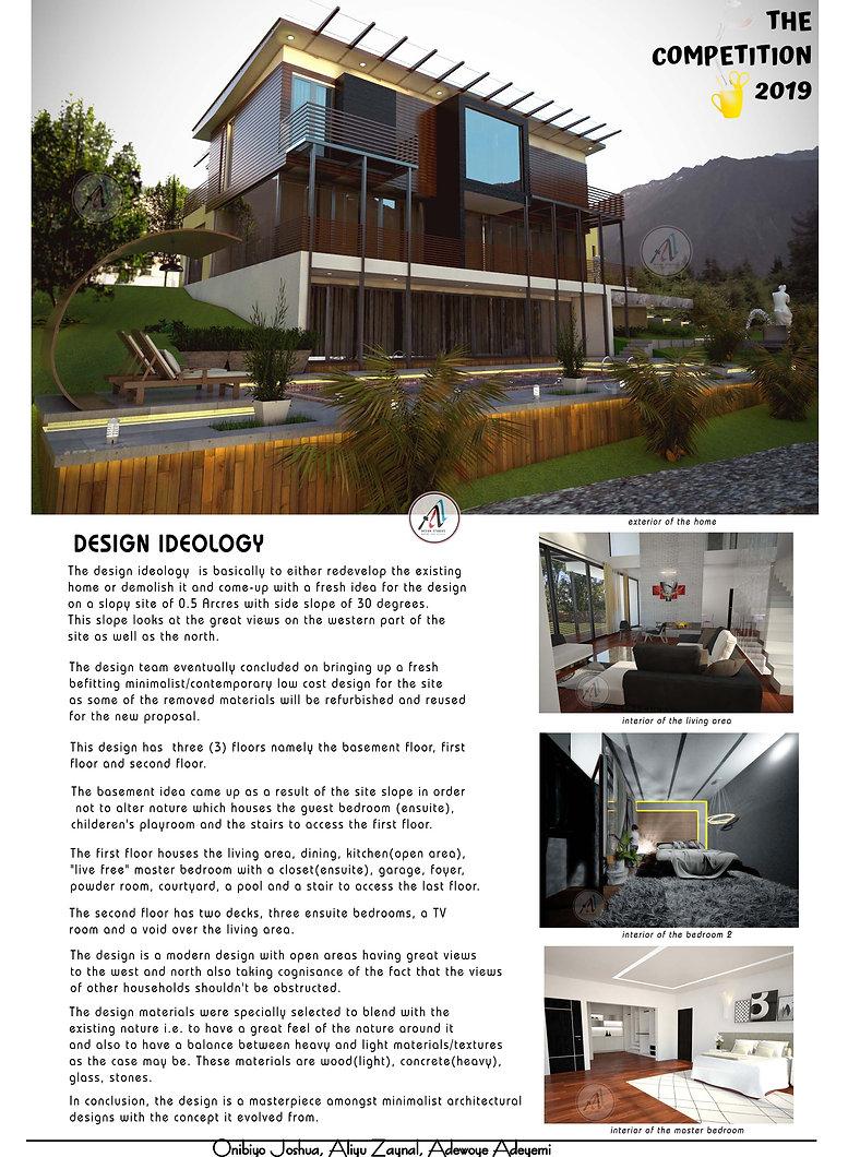 DESIGN IDEOLOGY.jpg