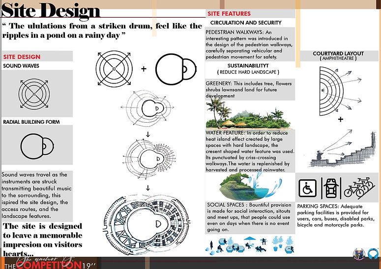 DESIGN_Page_17.jpg
