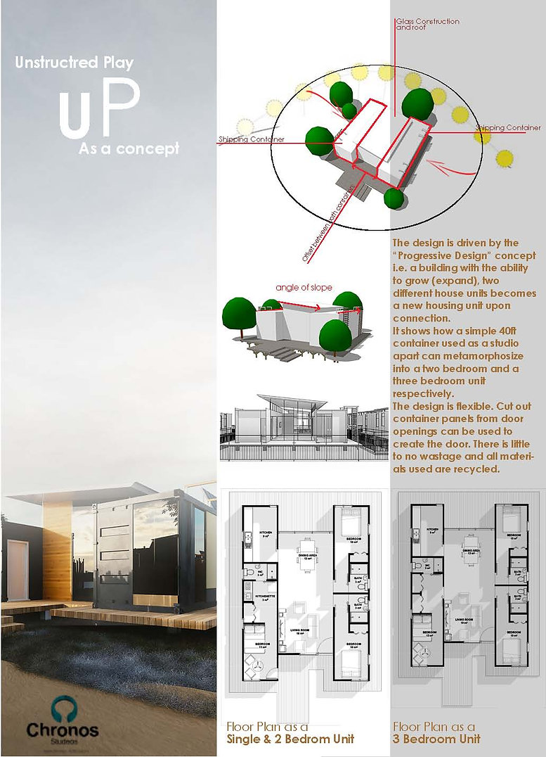 Design_Page_03.jpg