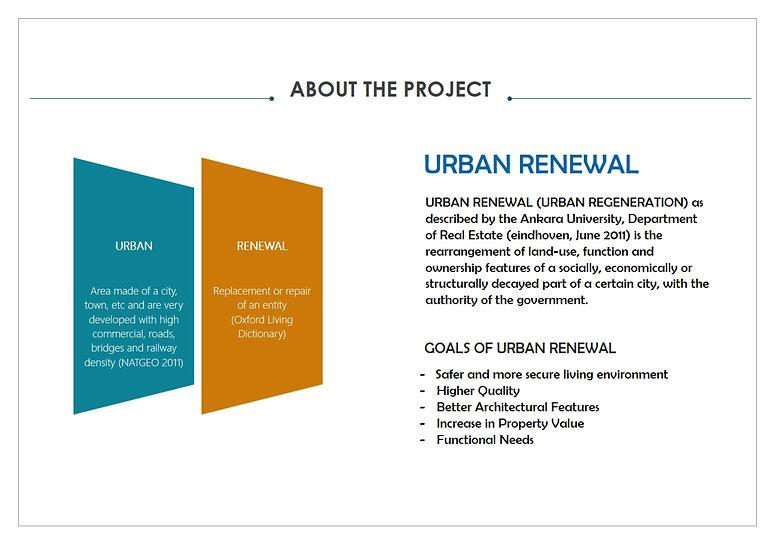 Urban Renewal_Page_03.jpg
