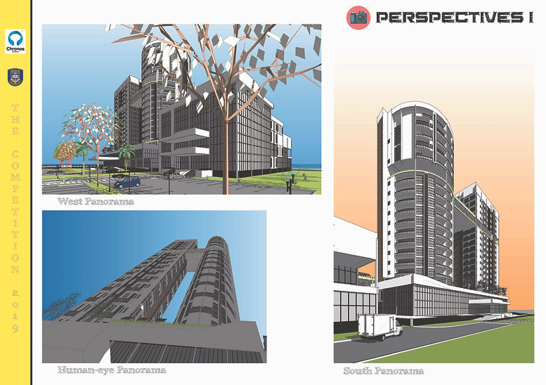 The Silhoutte Towers_Page_19.jpg