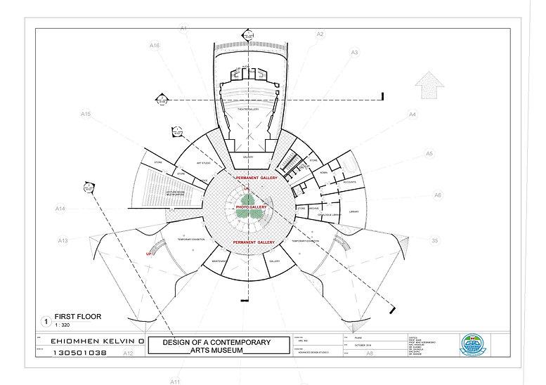 THE-EKO-MUSEUM_Page_22.jpg