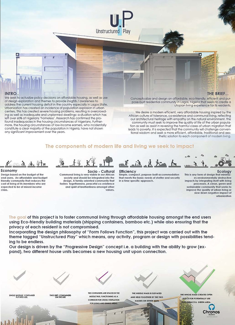 Design_Page_01.jpg