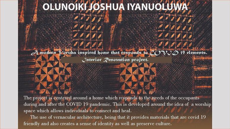 Olunoiki Joshua-01.jpg