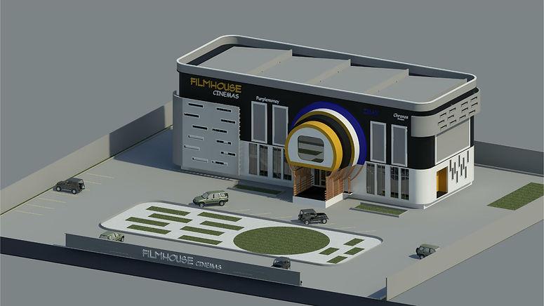 Film house - Rendering - 6.jpg