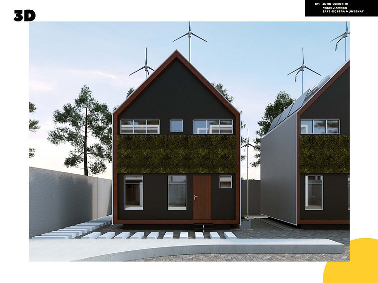 Sustainable low-cost Housing_Page_13.jpg