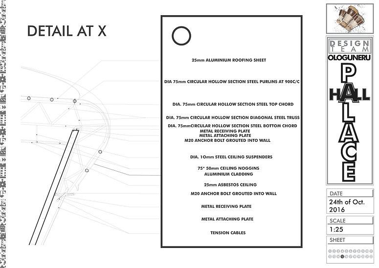OLOGUNERU PALACE HALL_Page_16.jpg