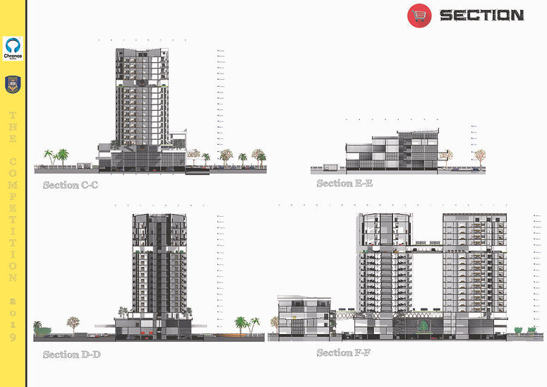 The Silhoutte Towers_Page_14.jpg