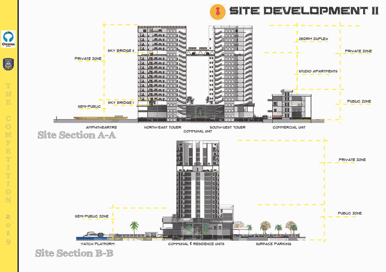 The Silhoutte Towers_Page_10.jpg