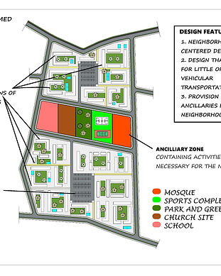 Urban Renewal_Page_12.jpg