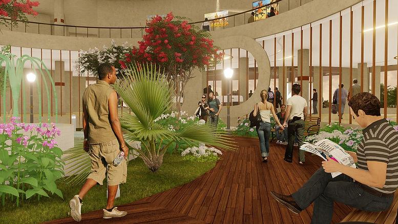 13 Interior.jpg