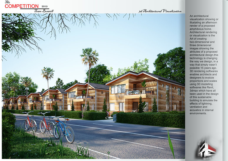 AMPHIBIOUS HOME_Page_15.jpg