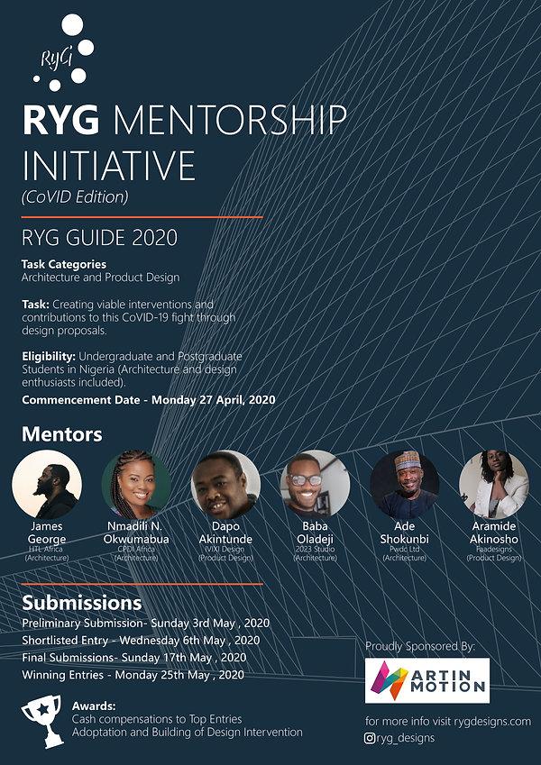 RYG 26-04-2020-01.jpg