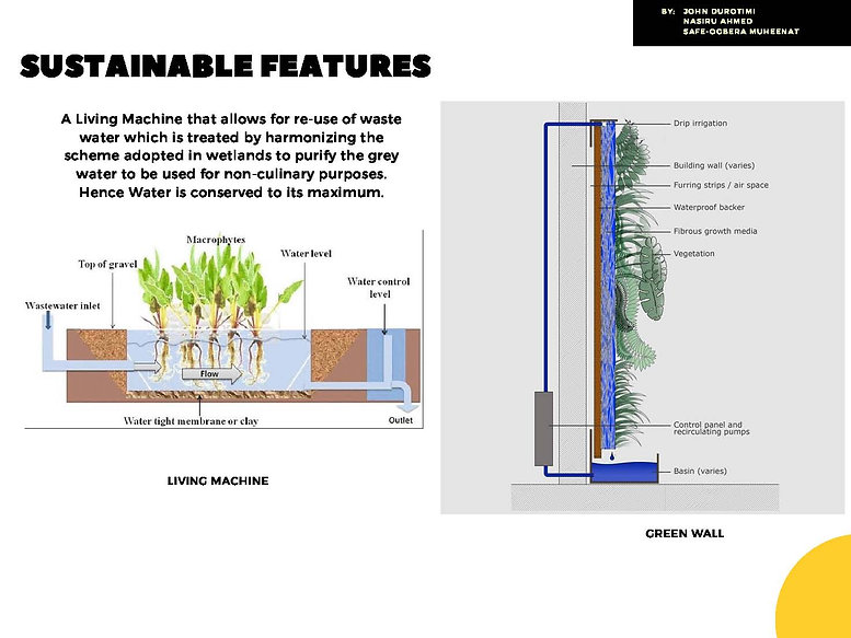 Sustainable low-cost Housing_Page_09.jpg