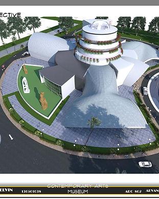 THE-EKO-MUSEUM_Page_34.jpg