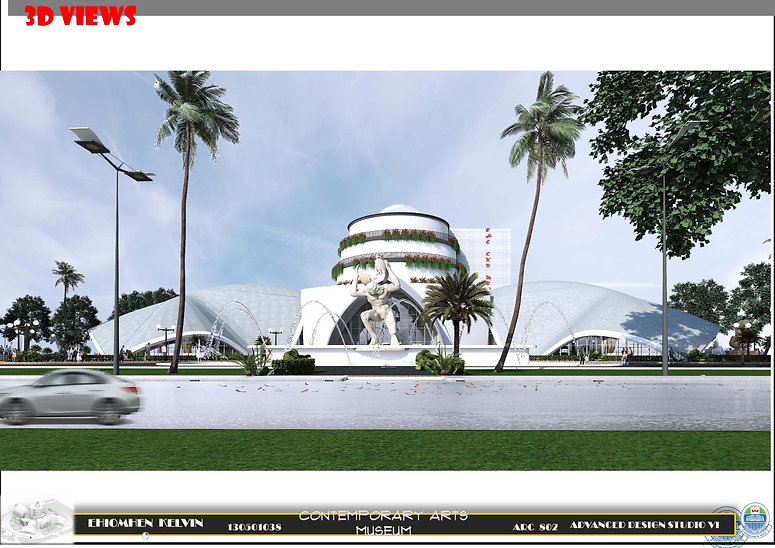 THE-EKO-MUSEUM_Page_31.jpg