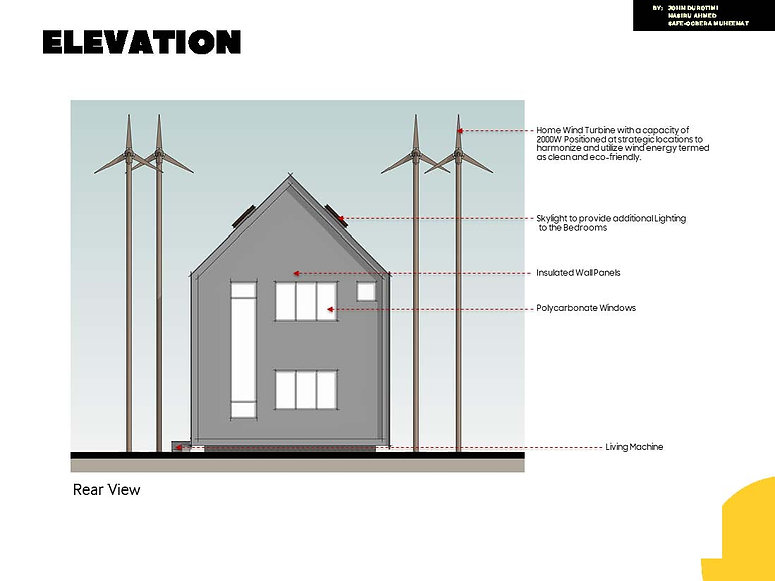 Sustainable low-cost Housing_Page_06.jpg