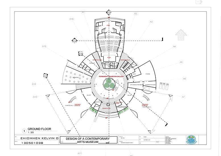 THE-EKO-MUSEUM_Page_21.jpg