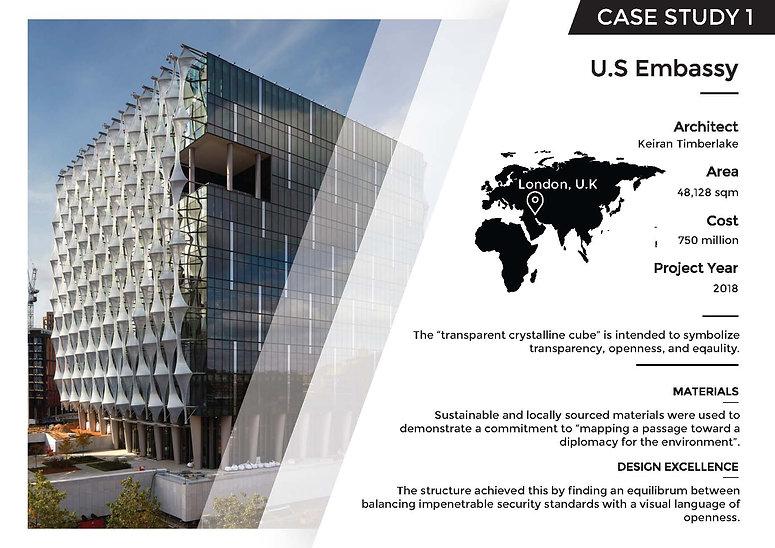 Embassy_Page_06.jpg