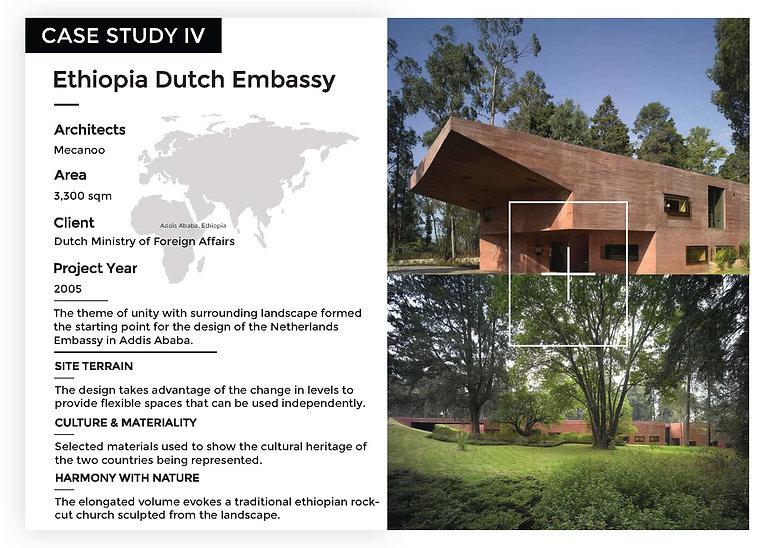 Embassy_Page_12.jpg