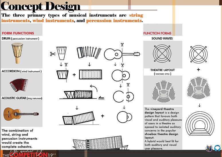 DESIGN_Page_19.jpg