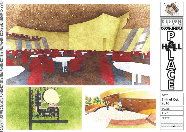 OLOGUNERU PALACE HALL_Page_19.jpg