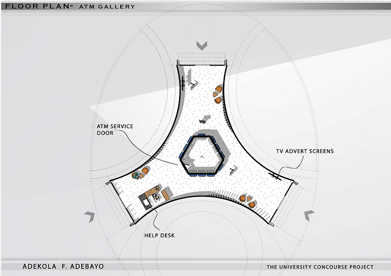 ATM GALLERY DESIGN_Page_12.jpg