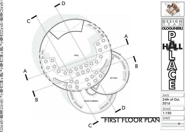 OLOGUNERU PALACE HALL_Page_10.jpg