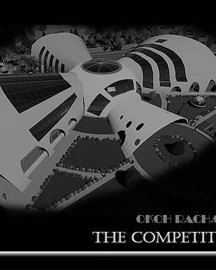 THE-COMPETITION-2019_Page_1.jpg