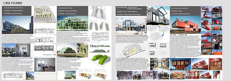AKINOLA-OLANREWAJU_Page_4.jpg