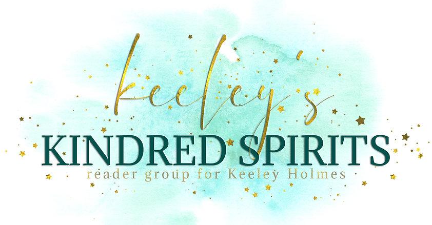 Keely Holmes Reader Group Banner.jpg